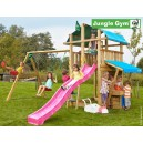 Fort+Swing Modul X'tra+Mini picnic Modul