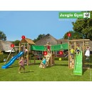 Jungle Gym Playparadise 2