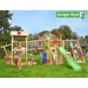 Jungle Gym PLAYPARADISE 4